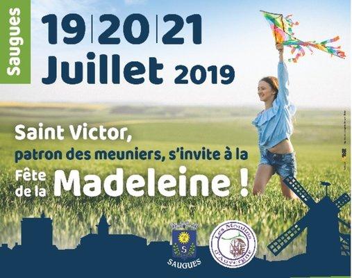 1561641945 madeleine 2019