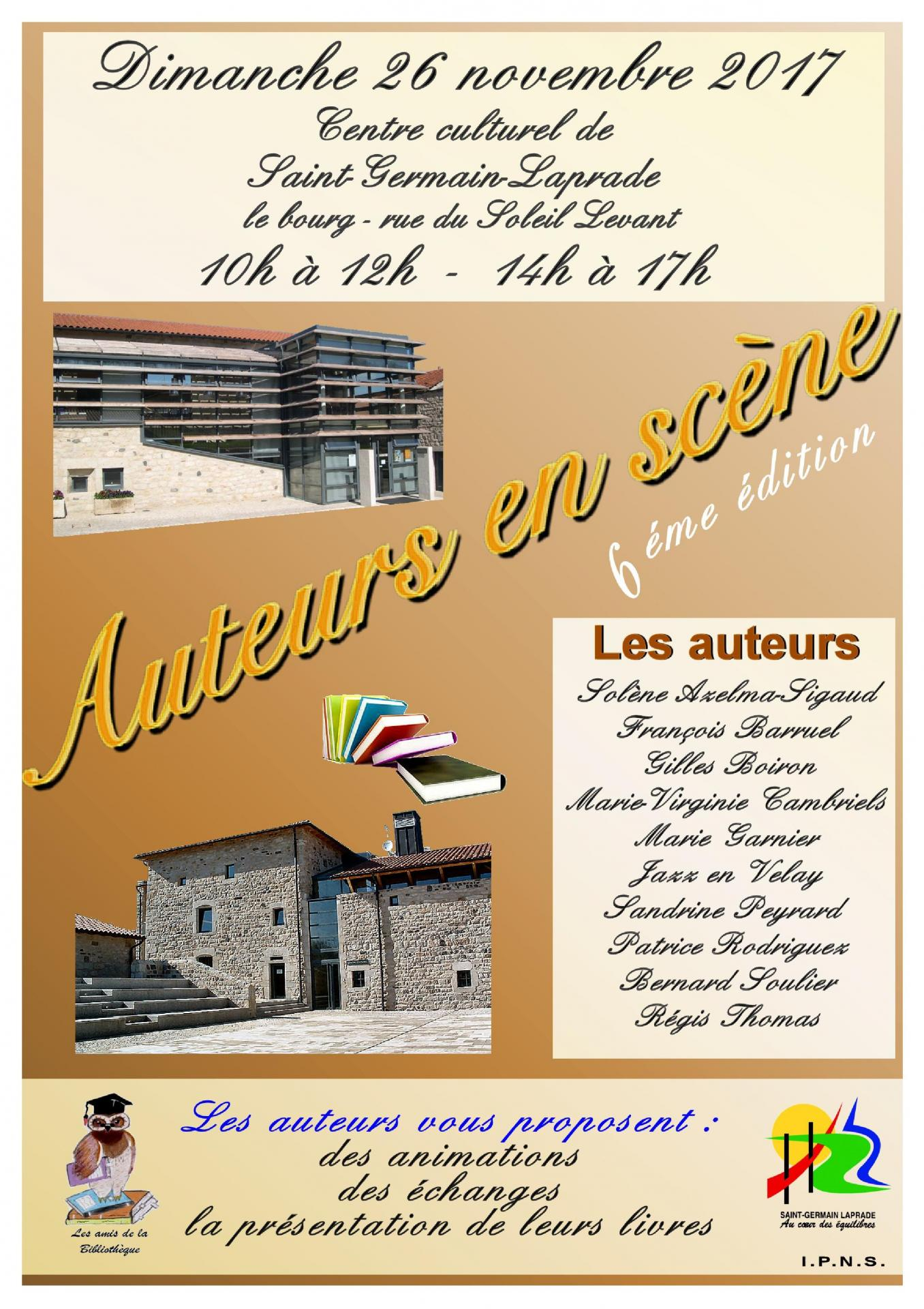Affiche page 001