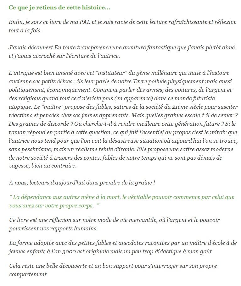 Chroniquechrisbookineabsu220719