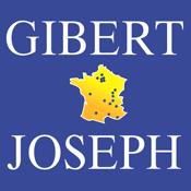 Gjoseph