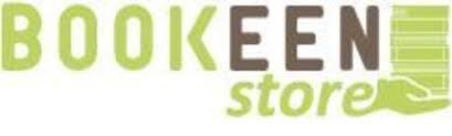 Logo Bookeenstore