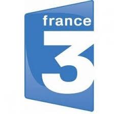 Regardez le reportage de France 3 à mon sujet !