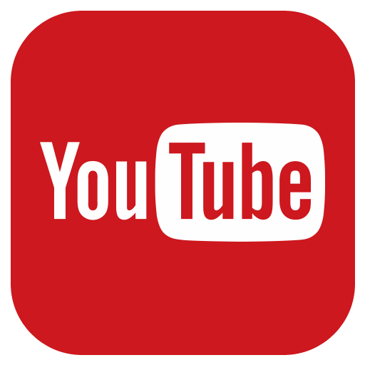 Kisspng youtube computer icons apple icon image format por secure baits with the bait buttons and enjoy the p 5baecdee45b013 3341982415381826382855