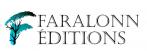 Logo2 1 faralonn2019 3