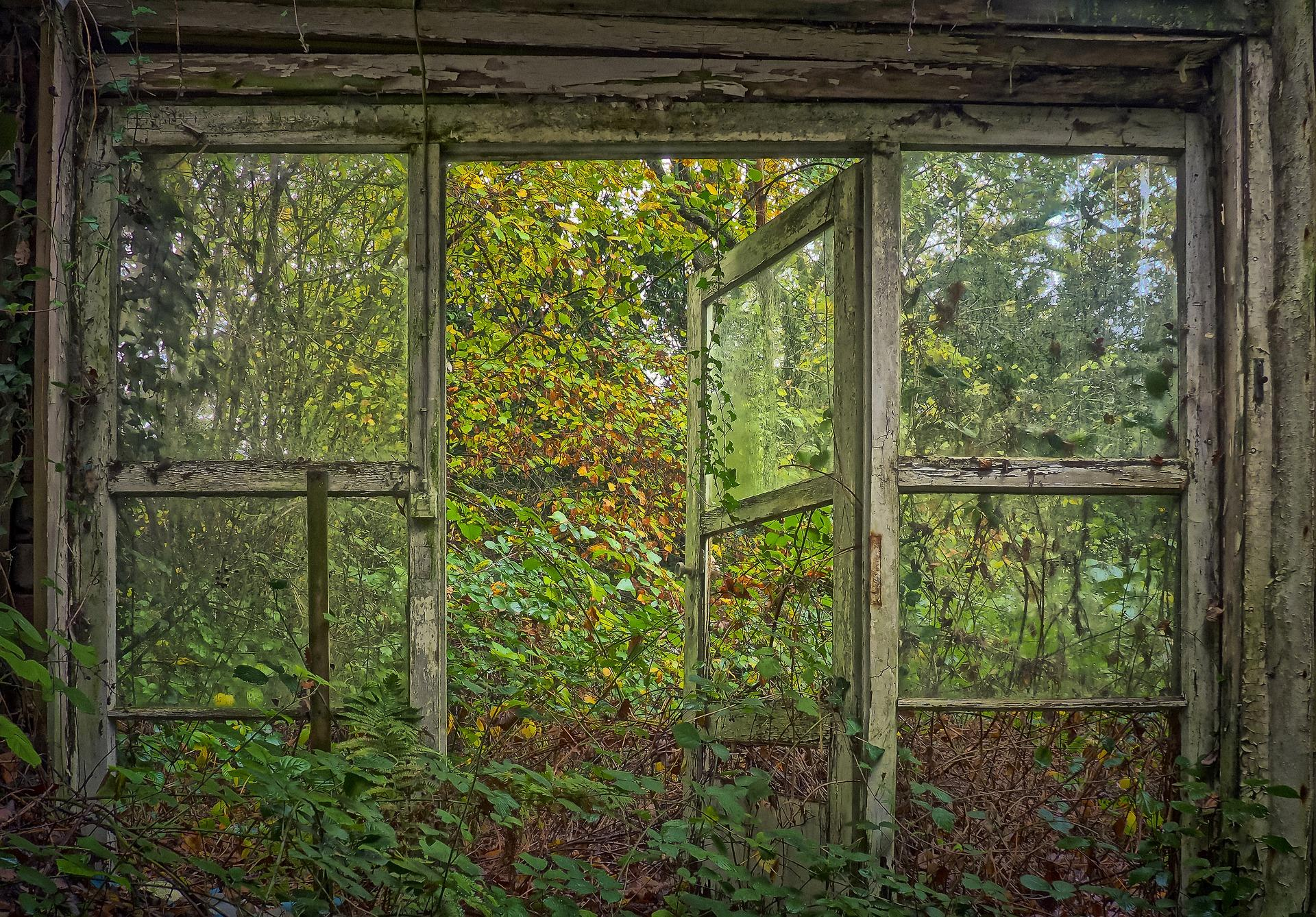 Lost places 2957931 1920