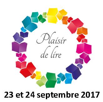 Salon du livre samedi 23 dimanche 24 septembre 2017 centre athanor montlucon