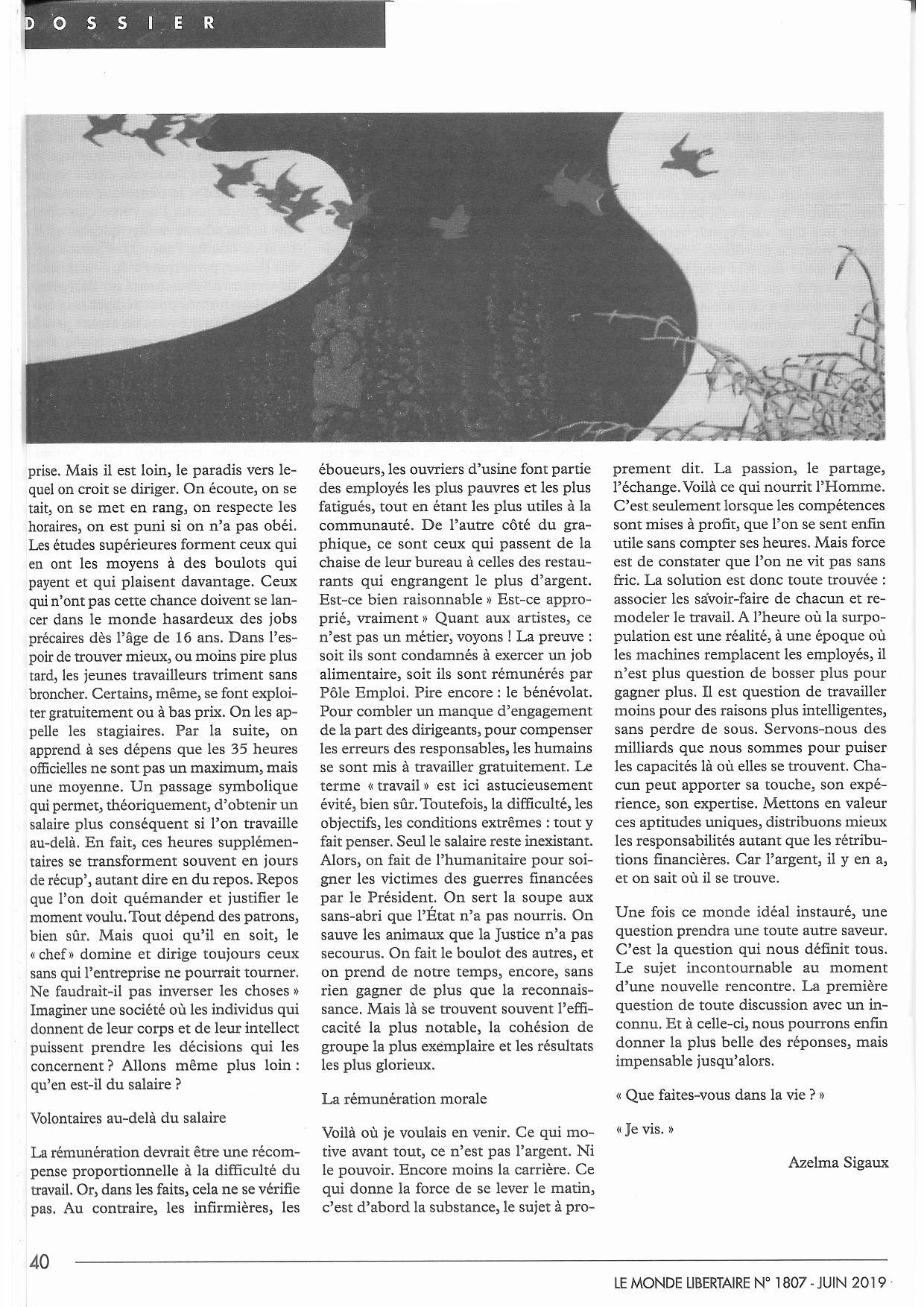 Sc mf335 1190620110300 page 001